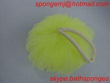 high tech China factory sponge cake stabilizer konjac sponge