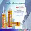 acetic cure silicone sealant/ silicone sealant low price/ high modulus silicone sealant