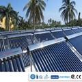 Alta eficiencia y respetuoso del medio ambiente de natación piscina colector solar, Solar de la piscina calentador