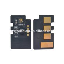 Newest Compatible Toner Chip for Samsung CLP-320 Drum chip Laser Printer Toner Cartridge