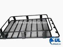 RRS-1,RRS-2,RRS-3,RRS-4,RRA-5,RRS-10,RRS-8,RRS-9 off road land cruiser car roof rack toyota roof rack