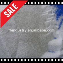 Hot sale soda ash & sodium bicarbonate