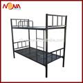 modelo de moda e de alta qualidade da cama de beliche para adultos