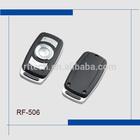 Wireless RC electric Garage door remote control lock