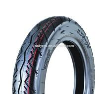 Motorcycle tire2.75-10 G233 TT/TL 4PR/6PR/8PR high quality