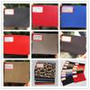 Neoprene roller/neoprene sheets 3mm/neoprene fabric sale