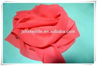 100D polyester chiffon fabric,hand painted silk chiffon fabric,multi color chiffon fabric