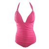 2014 new arrival hot sex grils photos swimsuit