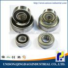 low price gambar bearing