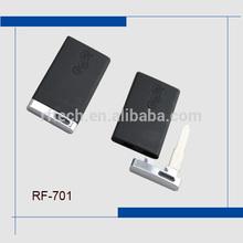 433.92MHZ switch wireless three button remote key