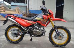 For Sale Raptor250 motorcycle