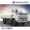 4*2 light cargo truck
