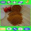 Manufacturer supply exporting grade sweet bee pollen