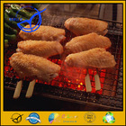 Roast food net/barbecue used exported to Japan,Germany,Canada, Argentina