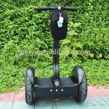venda quente baratos da china fábrica de ciclomotores