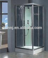 (205) magnetico porta della doccia vetroresina doccia porte