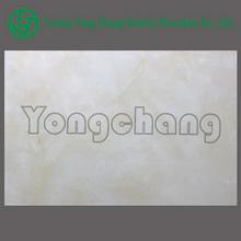250*400mm ceramic tile wholesale factory prices