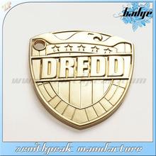Fashionable design and hot selling car logos with names emblems,custom chrome car emblems,car brand emblems