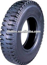 4.00-8 Garden Trailer Tire