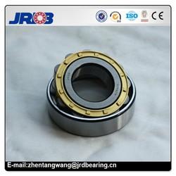 JRDB high precision quality cylindrical roller bearing N1018