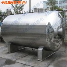 Kerosene Sstorage Tank