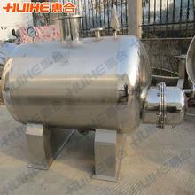 Biodiesel Storage Tanks