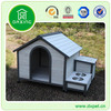 Waterproof Outdoor Dog Kennel (BV SGS TUV)
