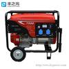 portable gasoline honda generator 220v