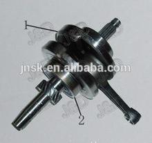 China manufacturer motorcycle CG150 Crankshaft