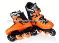 Deportes zapatos