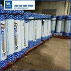 EPDM waterproof roofing membrane