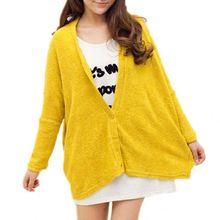 long tunic cardigan sweater