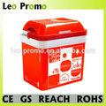 24 liter kühlschrank minikühlschrank werbe-kühlschrank