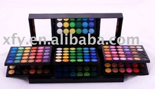 wholesell 180 colors eyeshadow makeup kit
