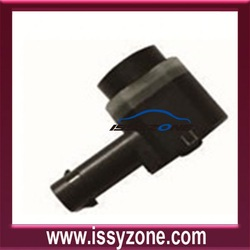 For Land Rover BW83 15K859 AA Bosch Parking PDC Sensor IPSLR006