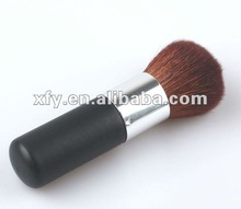 NS Makeup Brush #19 Blush and Bronzing BRUSH