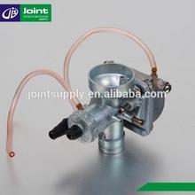 For Suzuki AX100 Motorbike Engine Parts 100cc Carburetors