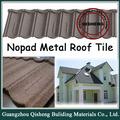 建物の建設資材金属屋根瓦ソーラー帯状疱疹