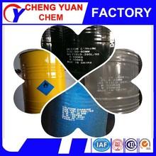 calcium carbide from Chinese biggest calcium carbide manufacturer