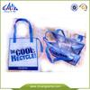 promotional beach cooler bag for beer bottle