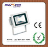 10W LED Floodlight factories for sale in china