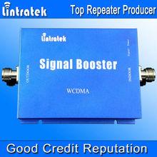 Foshan lcd 3g mobile phone hf linear wcdma amplifier