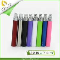 2015 New hot product Vaporized ego vaporizer pen ce4 dry herb Vaporizer