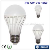 Model:BL-502S e27 5w led bulb/ 5w led bulb e27/ 5w led bulb circuit