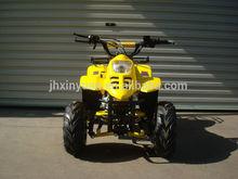 4 Stroke Air Cooled Mini Quad Mini ATV 70CC