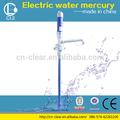 hp 2 eléctrico de la bomba de agua