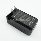 Battery Charger For Fuji Fujifilm NP60/NP120 Casio NP30