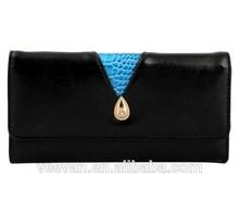 ladies magic wallet,cheap ladies wallets