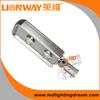 ip65 220v led street lights 60 watt