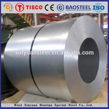 cheap 321 steel coil price per kg